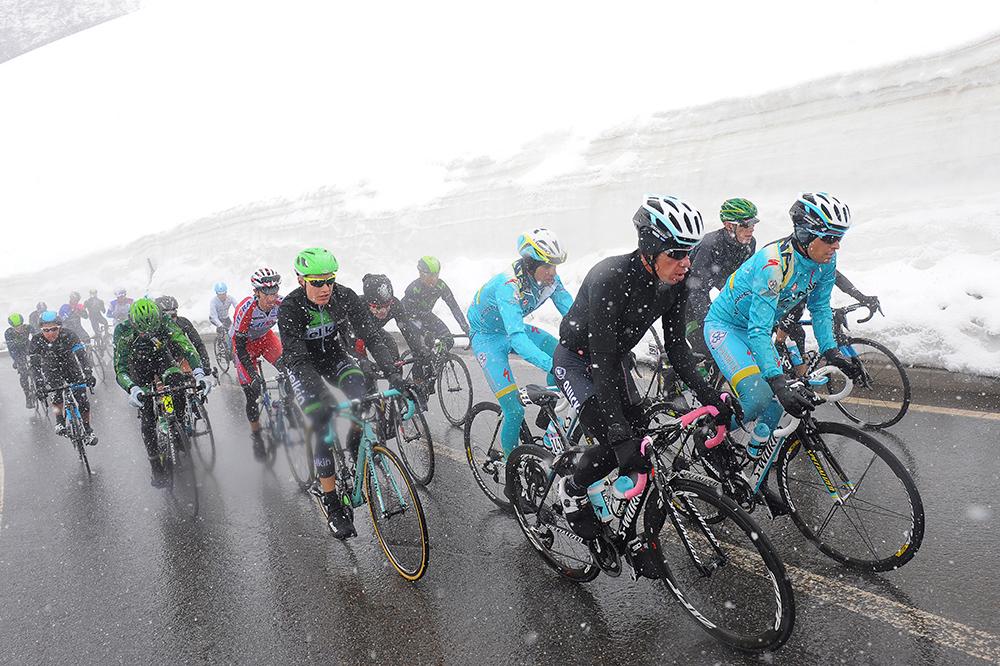 Giro d'Italia 2014 stage 16 (c) velonews.competitor.com