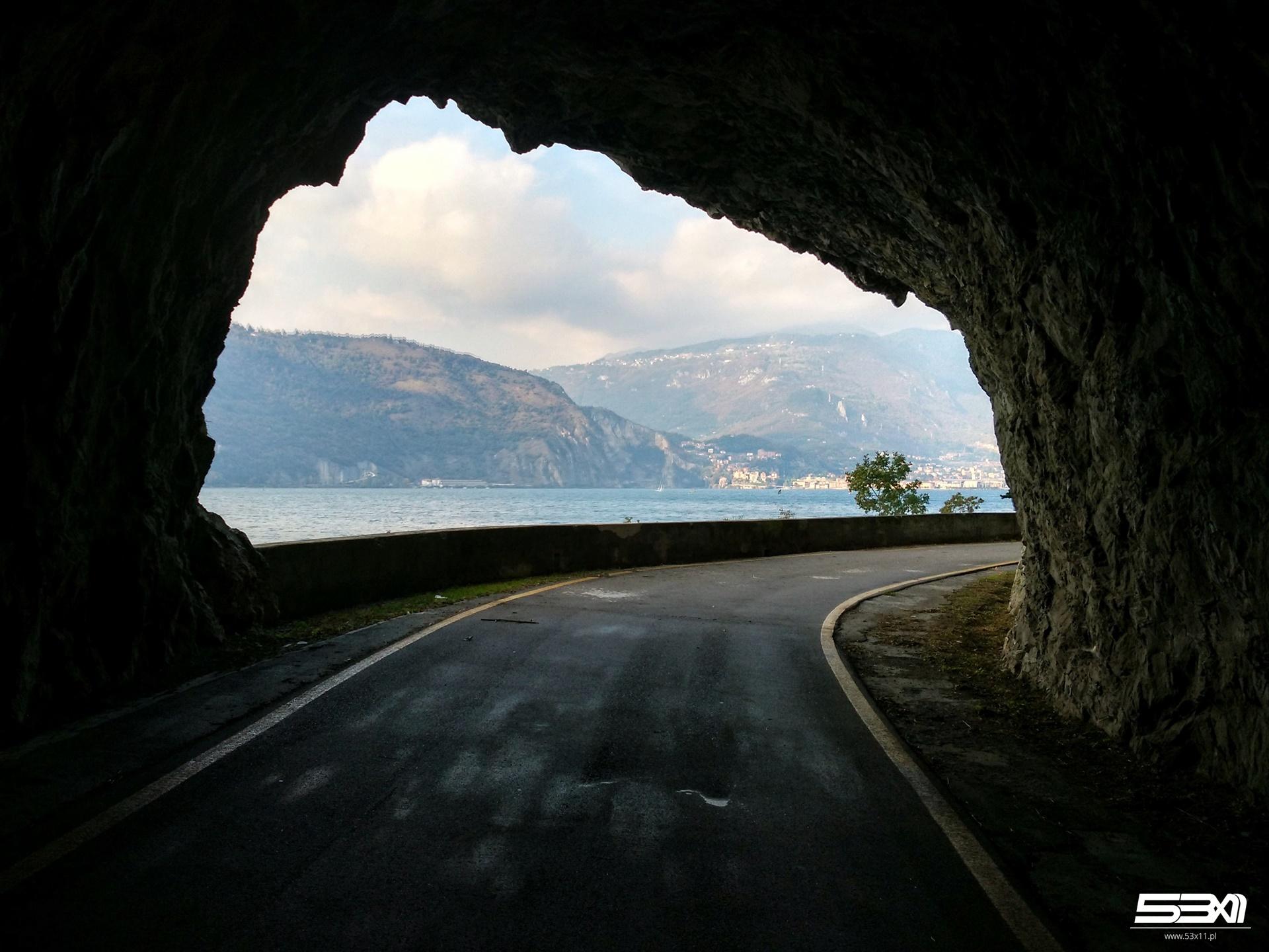 tunel-01