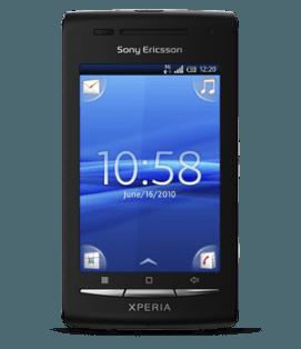 xperia-x8-black-300x348